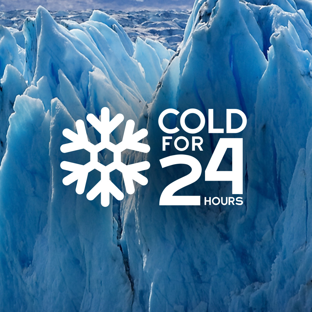 feat-cold-1