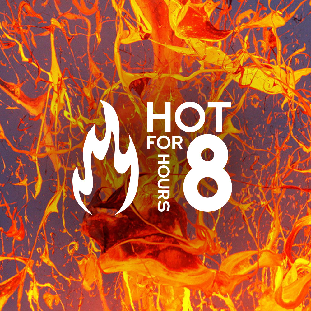 feat-hot-1